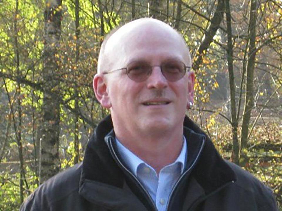 René Brändli