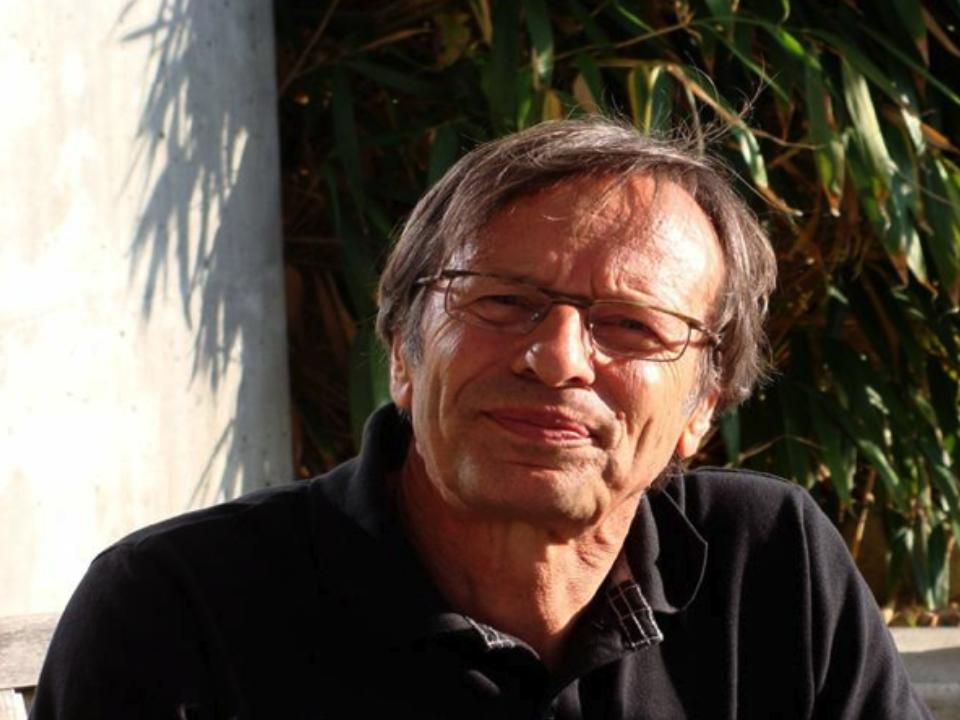 Rico Calcagnini
