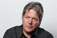 Peter Schmid war Zweifler, «jetzt bin ich ein überzeugter Opponent». Bild Yanik Bürkli